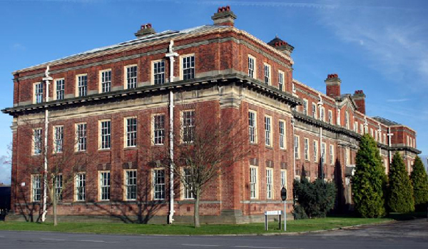 e6a6202a64 Burton on Trent Local History » Search Results » schools